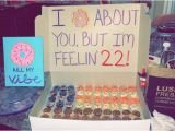 Gifts for 22nd Birthday Girl Best 25 22nd Birthday Ideas On Pinterest 20 Birthday