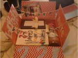 Gifts for 22nd Birthday Girl Birthdays Girls and Birthday Care Packages On Pinterest