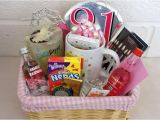 Gifts for A 21st Birthday Girl Cr8 A Gift Personalised Gift Shop In Dunkeswell
