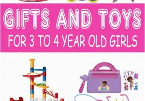 Gifts for A 4 Year Old Birthday Girl 25 Unique 4 Year Old Christmas Gifts Ideas On Pinterest