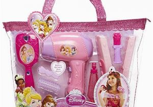Gifts for A 4 Year Old Birthday Girl 4 Year Old Girl Princess Birthday Gifts Amazon Com