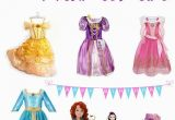 Gifts for A 4 Year Old Birthday Girl 88 Best Best toys 4 Year Old Girls Images On Pinterest 4
