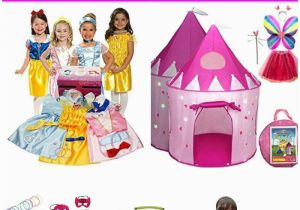 Gifts for A 4 Year Old Birthday Girl Best Gifts for A 4 Year Old Girl the Pinning Mama