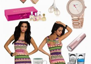 Gifts for A Girl On Her Birthday 21st Birthday Gifts for Girls Vivid 39 S