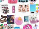 Gifts for A Girl On Her Birthday Best Gifts 14 Year Old Girls Will Love Gift Guides