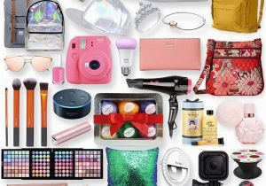 Gifts for A Girl On Her Birthday Best Gifts for 13 Year Old Girls In 2018 Huge List Of