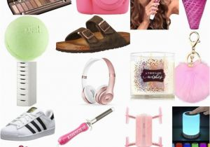 Gifts for A Girl On Her Birthday Best Gifts for 15 Year Old Girls Gift Guides Pinterest