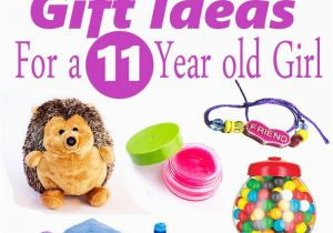 Gifts for A Girl On Her Birthday Best Gifts for A 11 Year Old Girl Best Gifts Search and