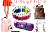 Gifts for A Girl On Her Birthday Birthday Gift Guide for Teen Girls Metropolitan Girls