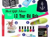 Gifts for A Girl On Her Birthday List Of Good 12th Birthday Gifts for Girls Vivid 39 S
