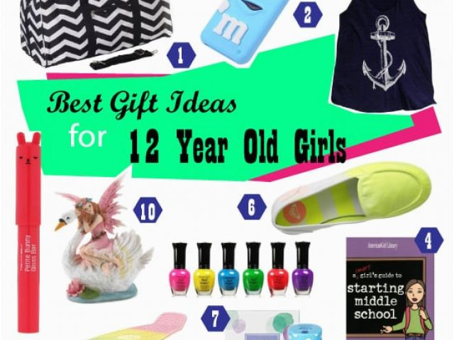 Download By SizeHandphone Tablet Desktop Original Size Back To Gifts For A Girl On Her Birthday
