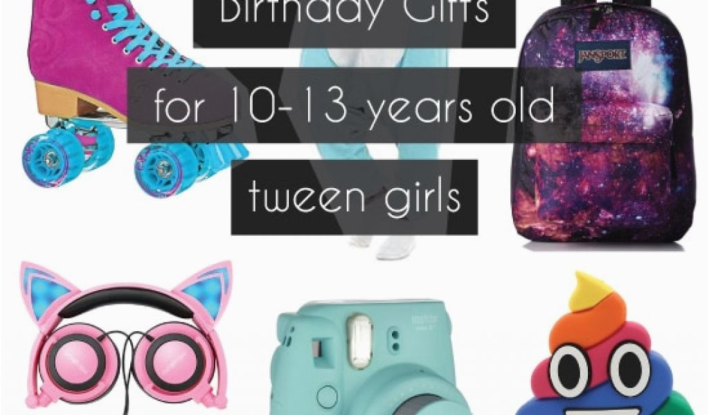 Gifts For A Girl On Her Birthday Top 15 Gift Ideas