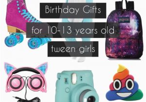 Gifts for A Girl On Her Birthday top 15 Birthday Gift Ideas for Tween Girls Vivid 39 S Gift