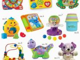 Gifts for A One Year Old Birthday Girl 25 Best Ideas About 1 Year Old toys On Pinterest One