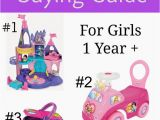 Gifts for A One Year Old Birthday Girl Best 25 One Year Old Gift Ideas Ideas On Pinterest