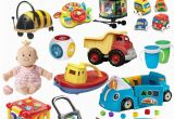 Gifts for A One Year Old Birthday Girl Best Gifts and toys for 1 Year Old Girls 2018 toy Buzz