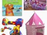 Gifts for A One Year Old Birthday Girl Best Gifts for A 1 Year Old Girl the Pinning Mama