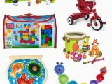 Gifts for A One Year Old Birthday Girl Best toys for A 1 Year Old All Time Favorite Crafts