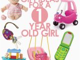 Gifts for A One Year Old Birthday Girl toys for 1 Year Old Girl House Mix