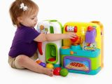 Gifts for A One Year Old Birthday Girl What are the Best toys for 1 Year Old Girls 25 Birthday