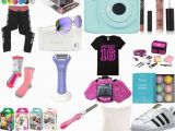 Gifts for A Sixteenth Birthday Girl Best 25 Teen Birthday Gifts Ideas On Pinterest Gifts