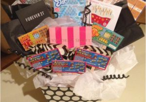 Gifts for An 18th Birthday Girl 2dd5f0b6715f2012ebe9ff70f0046859 Jpg 640 853 Pixels