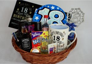 Gifts for An 18th Birthday Girl 4 Gift Ideas for Her 18th Birthday