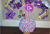 Gifts for An 18th Birthday Girl A Friend Made This for An 18th Birthday Gift the