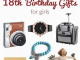 Gifts for An 18th Birthday Girl Best 18th Birthday Gifts for Girls 18th Birthday Gift