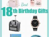 Gifts for An 18th Birthday Girl Best 18th Birthday Gifts for Girls Vivid 39 S