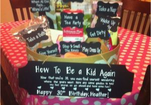 Gifts For Best Friend On Her Birthday 30th Gift Ideas Friendwritings And