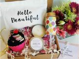 Gifts for Best Friend On Her Birthday 42 Amazingly Awesome Gifts for Your Best Friends In 2018