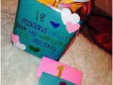 Gifts for Boyfriends 19th Birthday 12 Awesome Twins 18th Images Gift Ideas 18th Birthday