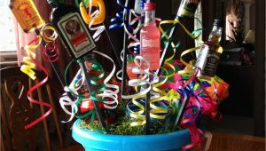 Gifts for Boyfriends 19th Birthday Boyfriend 39 S 21st Birthday Present Gift Ideas 21st