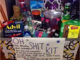 Gifts for Boyfriends 19th Birthday the 25 Best 18th Birthday Gift Ideas Ideas On Pinterest