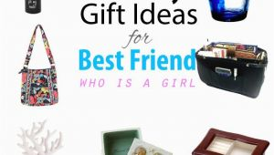 Gifts for Friends Birthday Girl Creative 30th Birthday Gift Ideas for Female Best Friend