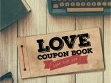 Gifts for Lover On Her Birthday Best Birthday Gift Ideas for Him Images Children toys Ideas