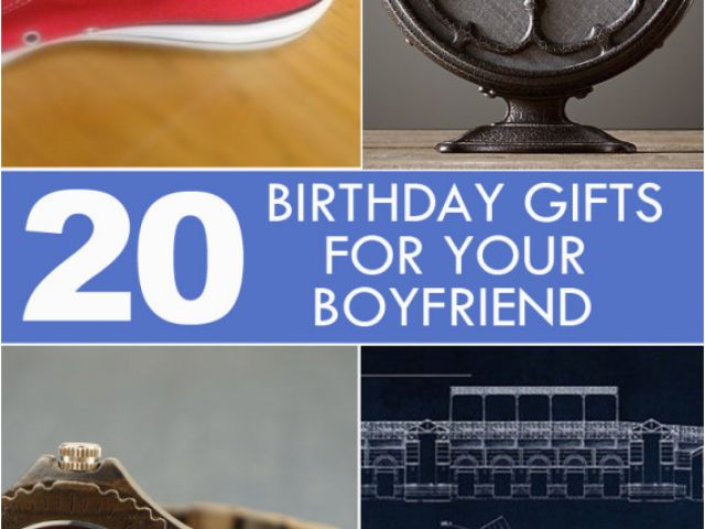 Gifts For Lover On Her Birthday Gift Ideas Boyfriend