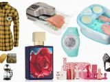 Gifts for Mother On Her Birthday top 101 Best Gifts for Mom the Heavy Power List 2018
