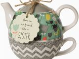Gifts for Sister On Her Birthday 11 Birthday Gifts for Sister Elder and Younger Sister