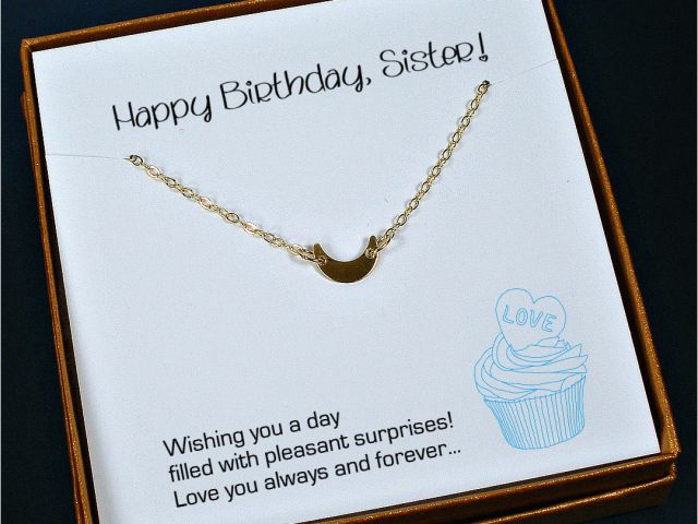 Download By SizeHandphone Tablet Desktop Original Size Back To Gifts For Sister On Her Birthday