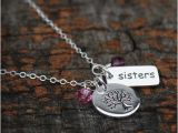 Gifts for Sister On Her Birthday Tips and Ideas In Getting the Best Gifts for Sisters