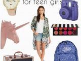 Gifts for Sixteenth Birthday Girl 204 Best Images About Birthday Ideas Birthday Gifts On