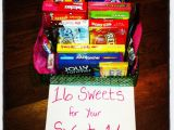 Gifts for Sixteenth Birthday Girl Best 25 Sweet 16 Gifts Ideas On Pinterest 16th Birthday