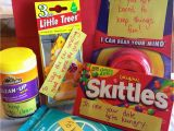 Gifts for Sixteenth Birthday Girl We Like to Learn as We Go Super Fun 16th Birthday Gift