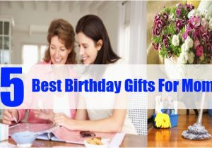 Gifts For Your Mom On Her Birthday Birthday Gifts For Mom Gifts Com