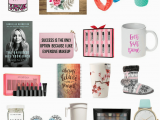 Gifts to Buy Your Best Friend for Her Birthday Frugal Christmas Gift Ideas for Your Female Friends