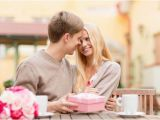 Gifts to Buy Your Girlfriend for Her Birthday What to Buy Your Girlfriend for Christmas