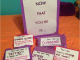 Gifts to Get Your Best Friend for Her 18th Birthday 25 Best Ideas About 18th Birthday Gift Ideas On Pinterest