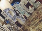 Gifts to Get Your Best Friend for Her 18th Birthday Best Friend Birthday Friend Birthday and Large Letters On